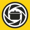 料理カメラアプリ