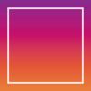 正方形アプリ