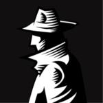 捜査ゲームアプリ