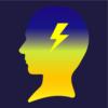 頭痛アプリ