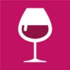 ワインアプリ