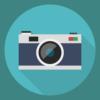 フィルムカメラアプリ