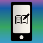 ウィジェット対応メモ帳アプリ