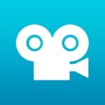 ストップモーションアプリ