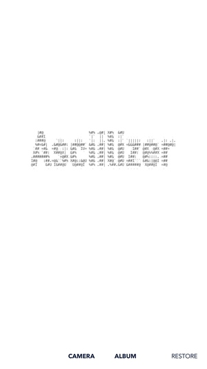 Asciilizer1