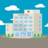 病院ゲームアプリ