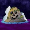 無人島ゲームアプリ