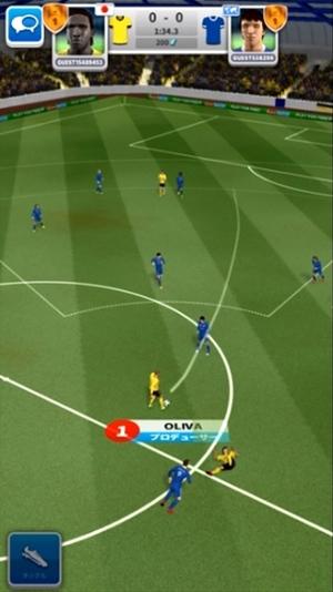 Score! Match5