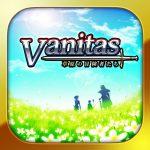 Vanitas -草原の冒険者たち-