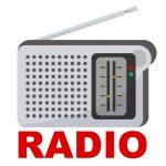 海外ラジオアプリ