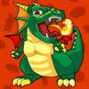 ドラゴン育成ゲームアプリ