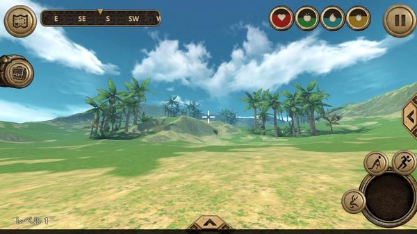 Survival Island: Evolve1
