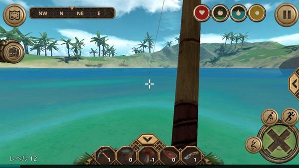 Survival Island: Evolve14