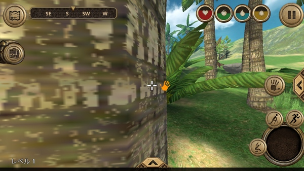 Survival Island: Evolve2