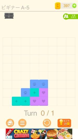 Puzzledom11