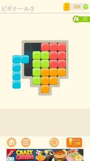 Puzzledom8