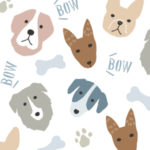 動物の鳴き声アプリ