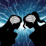 頭脳戦ゲームアプリ