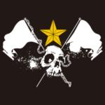 バトルロイヤルゲームアプリ