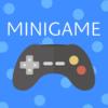 ミニゲームアプリ