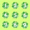 数字ゲームアプリ