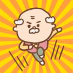 ダッシュゲームアプリ