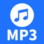 MP3変換アプリ