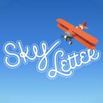 SkyLetter