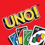 UNOアプリ