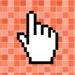 タップゲームアプリ