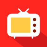 動画視聴アプリ