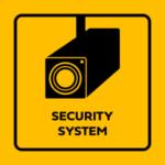 防犯カメラアプリ