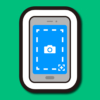 画面メモアプリ