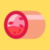 血糖値アプリ
