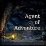 AgentOfAdventure