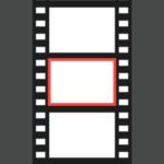 動画から静止画アプリ