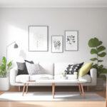 部屋作りゲームアプリ