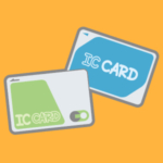 ICカードアプリ