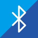 Bluetoothゲームアプリ