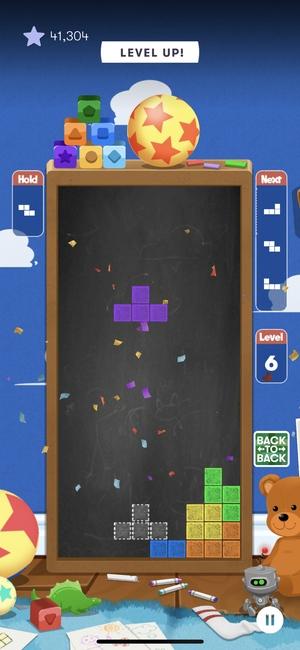 Tetris®6