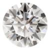 ダイヤモンドゲームアプリ