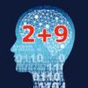 脳トレ計算アプリ
