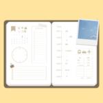 写真添付できるカレンダーアプリ
