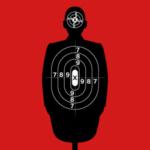 射撃ゲームアプリ