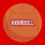 ドッジボールゲームアプリ