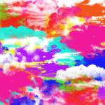 色変えアプリ