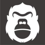 ゴリラゲームアプリ