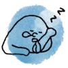 居眠り防止アプリ