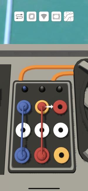 Repair Master 3D5