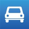 車両管理アプリ